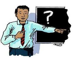 دانلود پایان نامه رشته علوم تربیتی بررسی نحوه تاثیرتشویق در افزایش یادگیری