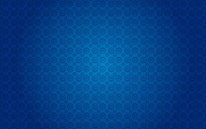 http://s5.picofile.com/file/8141513368/nabtarin_bac_g_39_.jpg