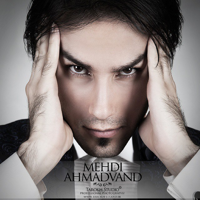 http://s5.picofile.com/file/8141634250/Mehdi_Ahmadvand_pic7.jpg