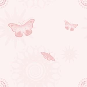 http://s5.picofile.com/file/8141634468/nabtarin_bac_g_5_.jpg