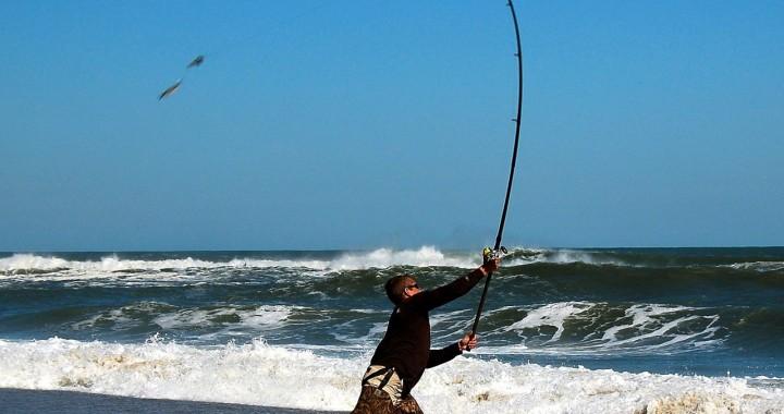شناخت تجهیزات ماهیگیری-تجهیزات دریایی