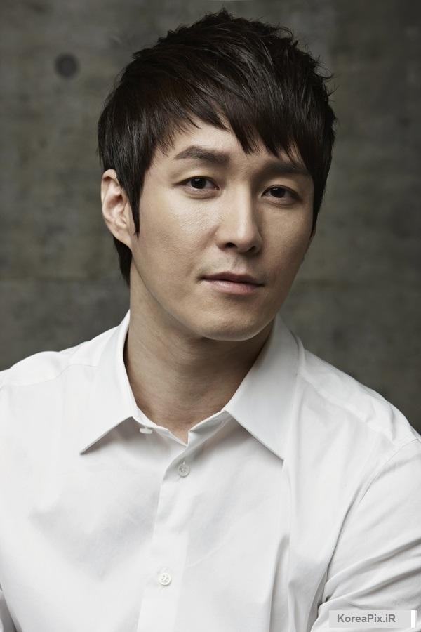 عکس های شیم هیونگ تاک بازیگر نقش جودای سیک در بیمارستان چونا