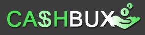 سایت کسب درآمد از کلیک Cash Bux