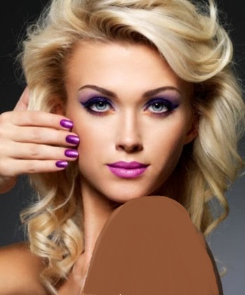 آرایش خیلی شیک زنانه 2014 , آرایش , مدل آرایش , عکسهای آرایش دخترانه , جدیدترین مدلهای آرایش زنانه 93 , میکاپ خیلی زیبای زنانه 2014 , آرایش لب , آرایش چشم