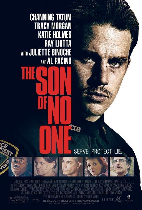 The Son of No One 2011, اکشن, دانلود, دانلود The Son of No One 2011, دانلود اکشن, دانلود بهترین فیلم های اکشن 2014, دانلود جدید ترین فیلم های اکشن, دانلود رایگان فیلم The Son of No One 2011, دانلود رایگان فیلم The Son of No One 2011 با کیفیت HD, دانلود رایگان فیلم اکشن The Son of No One 2011, دانلود رایگان فیلم اکشن The Son of No One 2011 با لینک مستقیم, دانلود رایگان فیلم تخیلی The Son of No One 2011, دانلود رایگان فیلم های اکشن, دانلود رایگان فیلم های اکشن 2014 با کیفیت 720p, دانلود رایگان فیلم های جدید اکشن, دانلود رایگان فیلم هیجانی The Son of No One 2011, دانلود فیلم The Son of No One 2011, دانلود فیلم The Son of No One 2011 با کیفیت 720p, دانلود فیلم اکشن The Son of No One 2011 با لینک مستقیم, دانلود فیلم اکشن The Son of No One 2011 با کیفیت 720p, دانلود فیلم های اکشن, دانلود فیلم های اکشن 2014, دانلود فیلم های اکشن 2014 با لینک مستقیم, دانلود فیلم های جدید و اکشن 2014, سایت فیلم, سرعت, فیلم