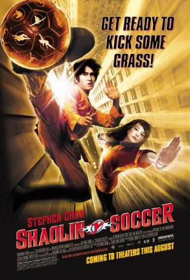 Shaolin Soccer 2001, دانلود, دانلود Shaolin Soccer 2001, دانلود بهترین فیلم های اکشن چینی, دانلود رایگان فیلم Shaolin Soccer 2001, دانلود رایگان فیلم Shaolin Soccer 2001 با لینک مستقیم, دانلود رایگان فیلم اکشن Shaolin Soccer 20014, دانلود رایگان فیلم تاریخی Shaolin Soccer 2001, دانلود رایگان فیلم های اکشن چینی, دانلود رایگان فیلم های چینی, دانلود رایگان فیلم های کمدی 2014, دانلود رایگان فیلم های کمدی چینی, دانلود رایگان فیلم چینی Shaolin Soccer 2001, دانلود رایگان فیلم کمدی Shaolin Soccer 2001, دانلود فیلم, دانلود فیلم های کمدی 2014, دانلود فیلم های کمدی چینی 2014, فیلم,دانلود فیلم فوتبال شائولین,دانلود رایگان فیلم فوتبال شائولین ,دانلود رایگان فیلم فوتبال شائولین با کیفیت 720p,دانلود فیلم بسیار زیبای فوتبال شائولین ,دانلود فیلم جذاب فوتبال شائولین ,دانلود فیلم رایگان فوتبال شائولین ,دانلود فوتبال شائولین ,دانلود فوتبال شائولین با لینک مستقیم ,فوتبال شائولین