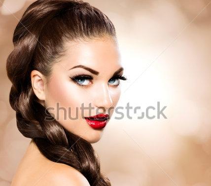 بهترین مدلهای آرایش زنانه 93 , آرایش , مدل آرایش , عکسهای آرایش دخترانه , جدیدترین مدلهای آرایش زنانه 93 , میکاپ خیلی زیبای زنانه 2014