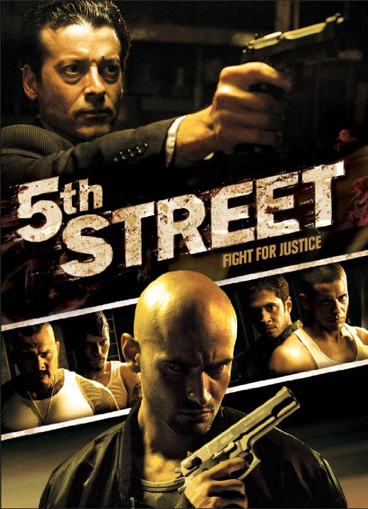 5th Street 2013, اکشن, دانلود, دانلود 5th Street 2013, دانلود اکشن, دانلود بهترین فیلم های اکشن 2014, دانلود جدید ترین فیلم های اکشن, دانلود رایگان فیلم 5th Street 2013, دانلود رایگان فیلم 5th Street 20131 با کیفیت HD, دانلود رایگان فیلم اکشن 5th Street 2013, دانلود رایگان فیلم اکشن 5th Street 2013 با لینک مستقیم, دانلود رایگان فیلم تخیلی 5th Street 2013, دانلود رایگان فیلم های اکشن, دانلود رایگان فیلم های اکشن 2014 با کیفیت 720p, دانلود رایگان فیلم های جدید اکشن, دانلود رایگان فیلم هیجانی 5th Street 2013, دانلود فیلم 5th Street 2013, دانلود فیلم 5th Street 2013 با کیفیت 720p, دانلود فیلم اکشن 5th Street 2013 با لینک مستقیم, دانلود فیلم اکشن 5th Street 2013 با کیفیت 720p, دانلود فیلم های اکشن, دانلود فیلم های اکشن 2014, دانلود فیلم های اکشن 2014 با لینک مستقیم, دانلود فیلم های جدید و اکشن 2014, سایت فیلم, سرعت, فیلم