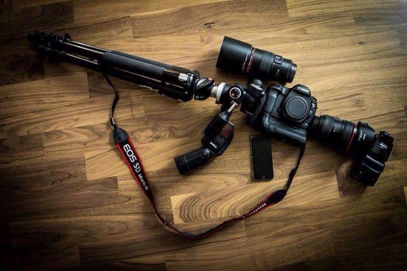 تفنگ شکاری