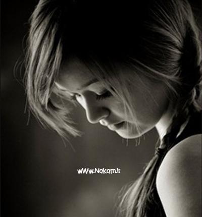آهنگ جدید سعید شایسته به نام دلتنگی