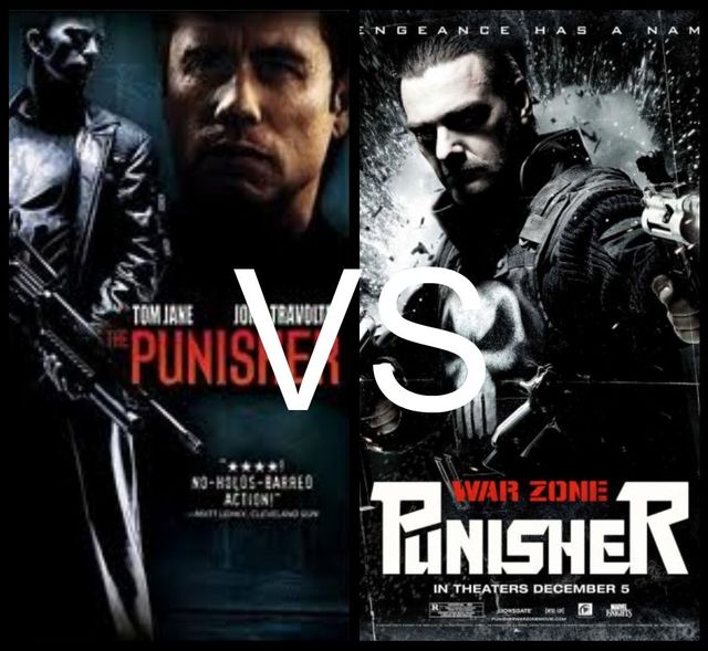 Punisher War Zone 2008, اکشن, دانلود, دانلود Punisher War Zone 2008, دانلود اکشن, دانلود بهترین فیلم های اکشن 2014, دانلود جدید ترین فیلم های اکشن, دانلود رایگان فیلم Punisher War Zone 2008, دانلود رایگان فیلم Punisher War Zone 2008 با کیفیت HD, دانلود رایگان فیلم اکشن Punisher War Zone 2008, دانلود رایگان فیلم اکشن Punisher War Zone 2008 با لینک مستقیم, دانلود رایگان فیلم تخیلی Punisher War Zone 2008, دانلود رایگان فیلم های اکشن, دانلود رایگان فیلم های اکشن 2014 با کیفیت 720p, دانلود رایگان فیلم های جدید اکشن, دانلود رایگان فیلم هیجانی Punisher War Zone 2008, دانلود فیلم Punisher War Zone 2008, دانلود فیلم Punisher War Zone 2008با کیفیت 720p, دانلود فیلم اکشن Punisher War Zone 2008 با لینک مستقیم, دانلود فیلم اکشن Punisher War Zone 2008 با کیفیت 720p, دانلود فیلم های اکشن, دانلود فیلم های اکشن 2014, دانلود فیلم های اکشن 2014 با لینک مستقیم, دانلود فیلم های جدید و اکشن 2014, سایت فیلم, سرعت, فیلم