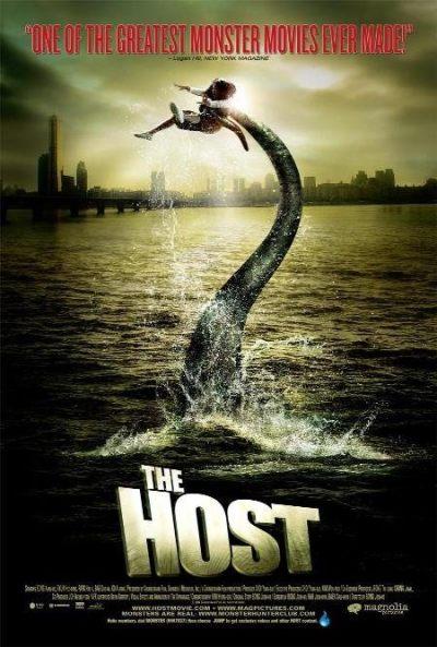 دانلود بهترین فیلم ترسناک با نام The Host 2006, دانلود بهترین فیلم های ترسناک, دانلود ترسناک ترین فیلم های, دانلود جدید ترین فیلم های ترسناک, دانلود رایگان فیلم The Host 2006 با لینک مستقیم, دانلود رایگان فیلم ترسناک The Host 2006, دانلود رایگان فیلم ترسناک The Host 2006 با لینک مستقیم, دانلود رایگان فیلم های ترسناک 2014 چینی, دانلود رایگان فیلم وحشتناک The Host 2006, دانلود رایگان فیلم وحشتناک The Host 2006 با لینک مستقیم, دانلود رایگان فیلم وحشتناک The Host 2006 با کیفیت اچ دی, دانلود فیلم HD, دانلود فیلم HD دوبله فارسی, دانلود فیلم The Host 2006, دانلود فیلم آمریکایی, دانلود فیلم آمریکایی ۲۰۱۴, دانلود فیلم امریکایی, دانلود فیلم اچ دی دوبله فارسی, دانلود فیلم اکشن, دانلود فیلم اکشن امریکایی, دانلود فیلم اکشن با دوبله فارسی, دانلود فیلم اکشن خارجی, دانلود فیلم اکشن دوبله فارسی, دانلود فیلم اکشن ۲۰۱۴, دانلود فیلم ایرانی جدید, دانلود فیلم ایرانی رایگان, دانلود فیلم با دوبله فارسی, دانلود فیلم با لینک مستقیم, دانلود فیلم با لینک مستقیم رایگان, دانلود فیلم با کیفیت HD, دانلود فیلم ترسناک The Host 2006, دانلود فیلم جدید, دانلود فیلم جدید آمریکایی, دانلود فیلم جدید آمریکایی ۲۰۱۴, دانلود فیلم جدید اکشن با دوبله فارسی, دانلود فیلم جدید با لینک مستقیم, دانلود فیلم جدید خارجی, دانلود فیلم جدید خارجی ۲۰۱۴, دانلود فیلم جدید ۲۰۱۴, دانلود فیلم های بالای 14 سال, دانلود فیلم های بالای 18 سال, دانلود فیلم های بزرگسالان, دانلود فیلم های ترسناک, دانلود فیلم های ترسناک 2013, دانلود فیلم های ترسناک 2014, دانلود فیلم های ترسناک جدید