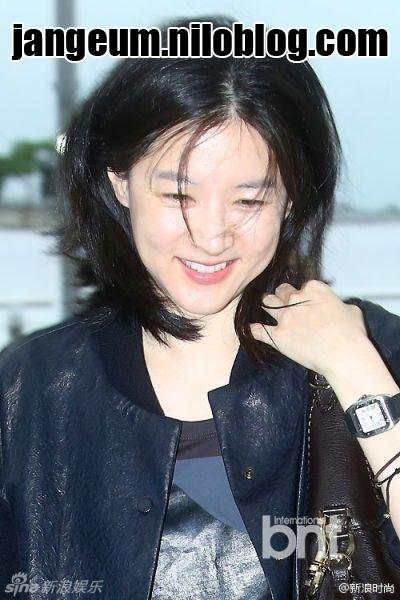 http://s5.picofile.com/file/8142439368/new_lee_1.JPG