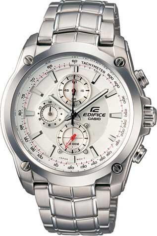 خری ساعت مچی کاسیو مدل 524