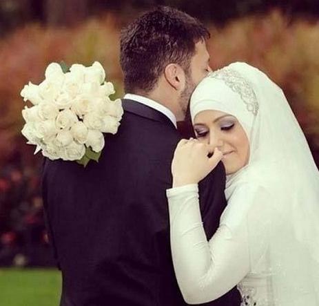 عکس های عاشقانه زن و شوهر