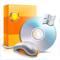 دانلود نرم افزار استانداردهای حسابداری برای موبایل