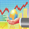 افزایش سرمایه 100 درصدی «تاپیکو»