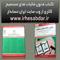 قانون مالیات های مستقیم-فصل اول از باب سوم