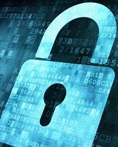 دانلود پاورپوینت سیستمهای تشخیص نفوذ در شبکه  NIDS, دانلود رایگان پاورپوینت سیستمهای تشخیص نفوذ در شبکه  NIDS, تجهیزات جلوگیری از نفوذ حملات درشبکه,جلوگیری از نفوذ حملات درشبکه, دلیل حملات درشبکه های کامپیوتری, انواع حملات در شبکه های کامپوتری, تشخیص نفوذ حملات درشبکه,