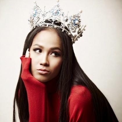 عکس دختر خوشگل,عکس دختر تایلندی