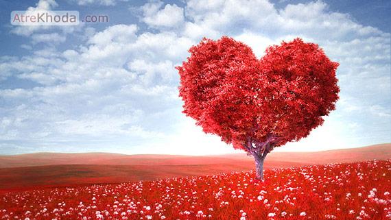برای خودت دعا کن - عطر خدا www.Atrekhoda.com