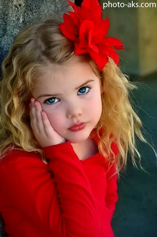 http://afghanistan-girl.blogsky.com/  زیباترین و خوشگل ترین دختر دنیا
