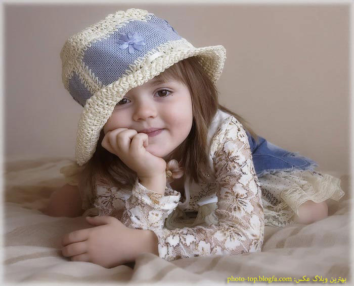 http://s5.picofile.com/file/8142946876/Beautiful_baby_girl_4.jpg