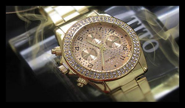 ساعت رولکس,خرید ساعت رولکس,خرید ساعت رولکس طلایی,ساعت رولکس نقره ای