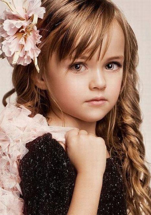 http://s5.picofile.com/file/8143029992/دختر_بچه_های_خوشگل_دنیا4.jpg