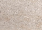 سنگ مرمریت چهرک گلبهی
