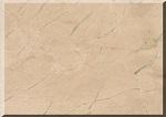 سنگ مرمریت حسن آباد دهبید