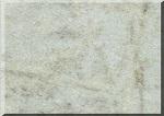 سنگ مرمریت خلیل آباد قروه