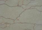 سنگ مرمریت خوب سنگان