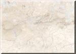 سنگ مرمریت داغی کوه سرخ کاشمر