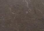 سنگ مرمریت دیاموند1