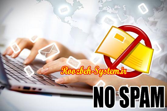 پلیس فتا، نرمافزار تشخیص ایمیل جعلی ساخت