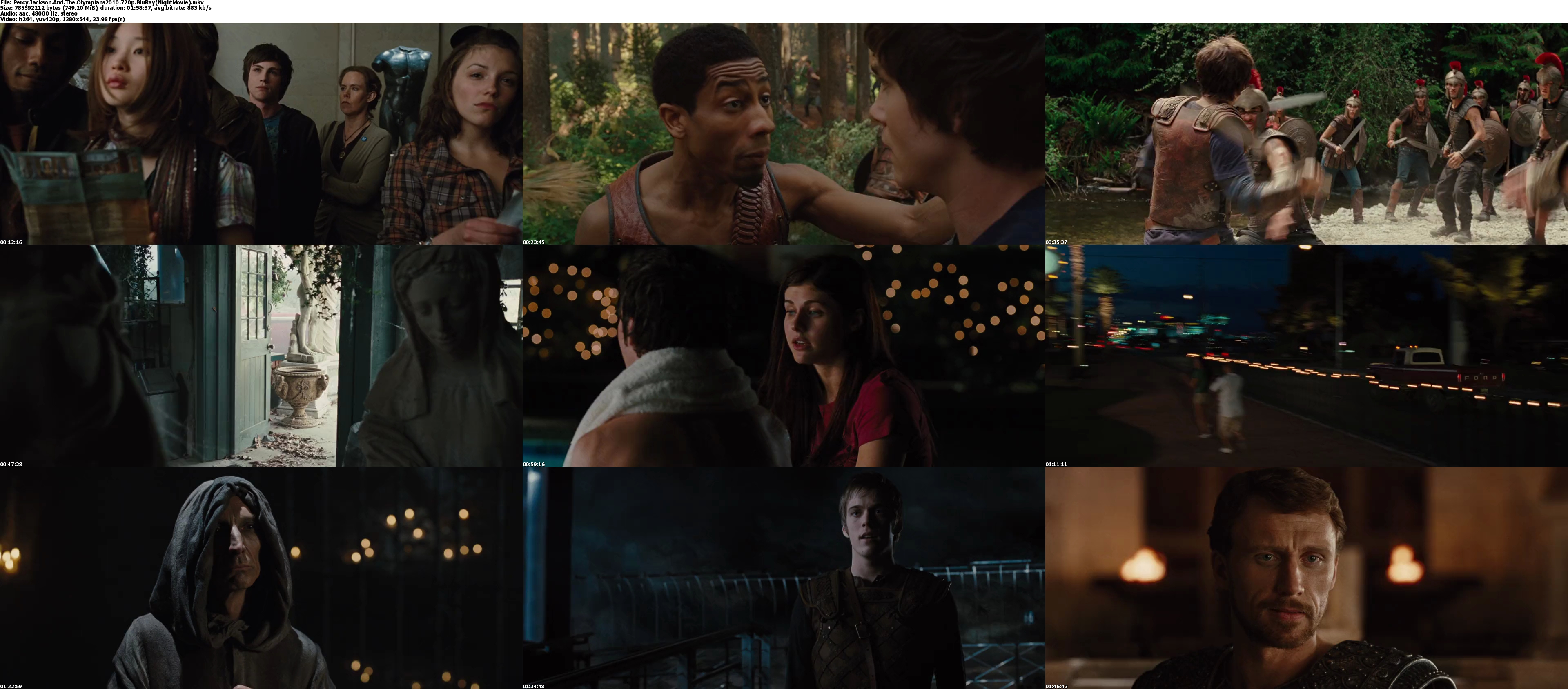percy jackson and the olympians essay Tyson is a fictional character in rick riordan's percy jackson and the olympians series he is a cyclops percy jackson, the main character of the series, is his half.