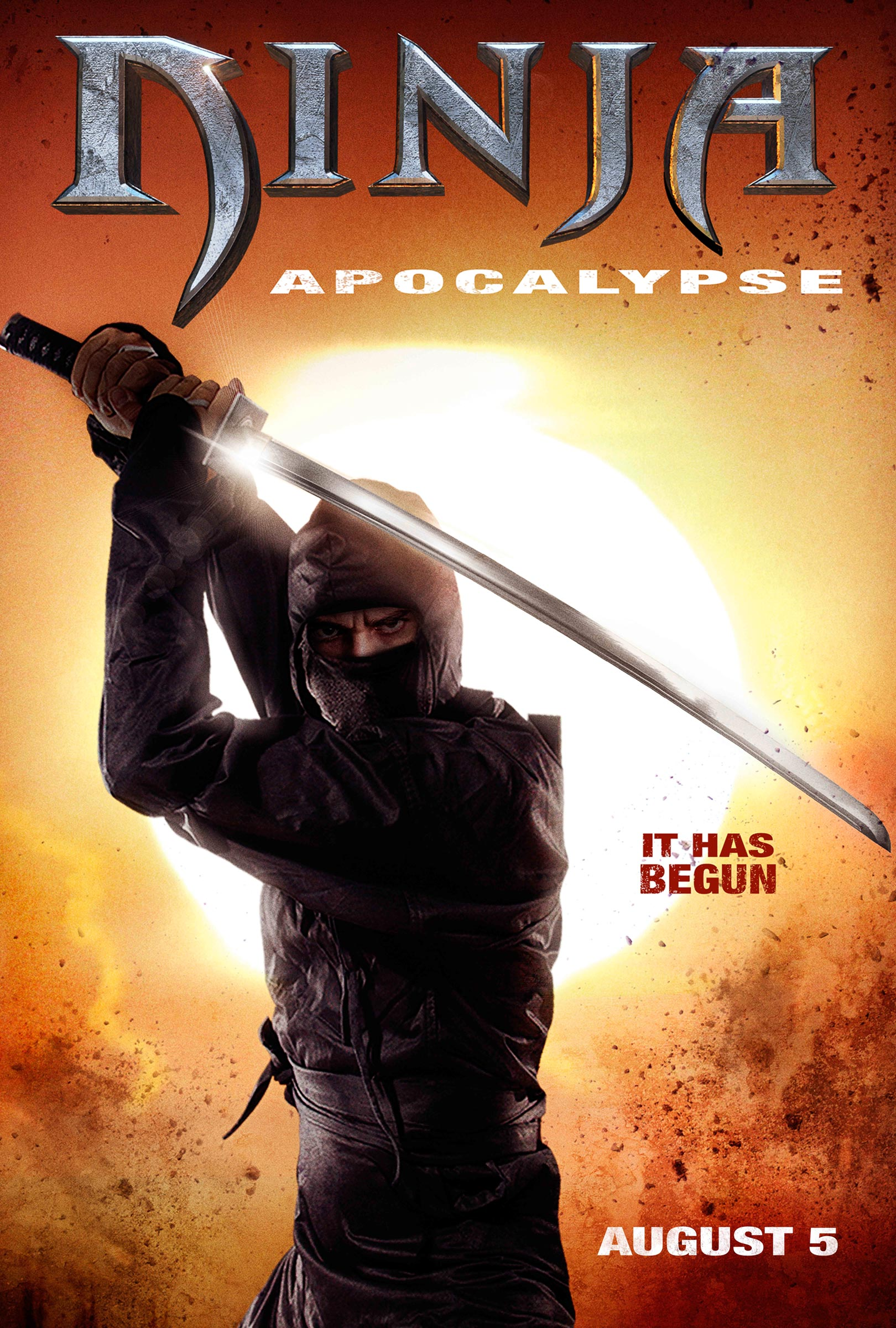 اکشن, دانلود, دانلود اکشن, دانلود بهترین فیلم های اکشن 2014, دانلود جدید ترین فیلم های اکشن, دانلود رایگان فیلم اکشن Ninja Apocalypse 2014, دانلود رایگان فیلم اکشن Ninja Apocalypse 2014 با لینک مستقیم, دانلود رایگان فیلم تخیلی Ninja Apocalypse 2014, دانلود رایگان فیلم های اکشن, دانلود رایگان فیلم های اکشن 2014 با کیفیت 720p, دانلود رایگان فیلم های جدید اکشن, دانلود رایگان فیلم هیجانی Ninja Apocalypse 2014, دانلود رایگان فیلم Ninja Apocalypse 2014, دانلود رایگان فیلم Ninja Apocalypse 2014 با کیفیت HD, دانلود فیلم اکشن Ninja Apocalypse 2014 با لینک مستقیم, دانلود فیلم اکشن Ninja Apocalypse 2014 با کیفیت 720p, دانلود فیلم های اکشن, دانلود فیلم های اکشن 2014, دانلود فیلم های اکشن 2014 با لینک مستقیم, دانلود فیلم های جدید و اکشن 2014, دانلود فیلم Ninja Apocalypse 2014, دانلود فیلم Ninja Apocalypse 2014 با کیفیت 720p, دانلود Ninja Apocalypse 2014, سایت فیلم, سرعت, فیلم, Ninja Apocalypse 2014