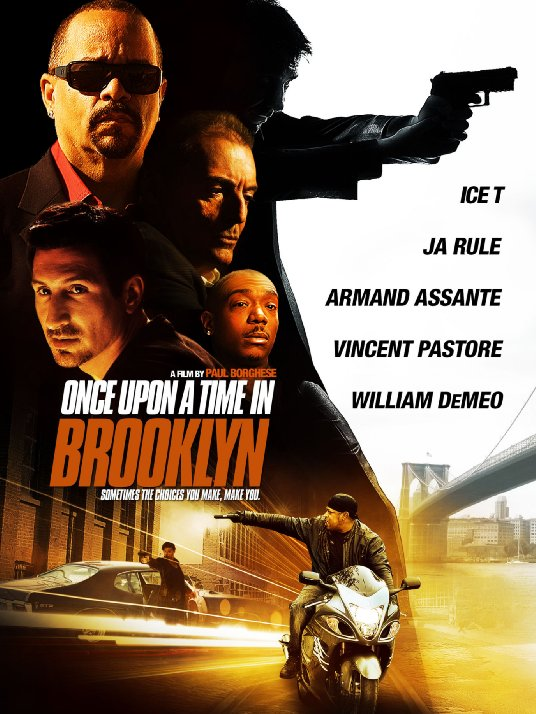 بازیگر فیلم Once Upon a Time in Brooklyn 2013,تصاویر فیلم Once Upon a Time in Brooklyn 2013,تیتراژ فیلم Once Upon a Time in Brooklyn 2013,دانلود Once Upon a Time in Brooklyn 2013,دانلود زیر نویس انگلیسی فیلم Once Upon a Time in Brooklyn 2013,دانلود زیر نویس فارسی فیلم Once Upon a Time in Brooklyn 2013,دانلود زیرنویس Once Upon a Time in Brooklyn 2013,دانلود فیلم Once Upon a Time in Brooklyn 2013,دانلود فیلم آلمانی Once Upon a Time in Brooklyn 2013,دانلود فیلم امریکایی Once Upon a Time in Brooklyn 2013,دانلود فیلم ایرانی Once Upon a Time in Brooklyn 2013,دانلود فیلم با کیفیت 720 Once Upon a Time in Brooklyn 2013,دانلود فیلم با کیفیت بالا Once Upon a Time in Brooklyn 2013,دانلود فیلم با کیفیت پایین Once Upon a Time in Brooklyn 2013,دانلود فیلم با کیفیت 320 Once Upon a Time in Brooklyn 2013,دانلود فیلم جذاب Once Upon a Time in Brooklyn 2013,دانلود فیلم هالیوودی Once Upon a Time in Brooklyn 2013,دانلود فیلم هندی Once Upon a Time in Brooklyn 2013,دانلود فیلم کم حجم Once Upon a Time in Brooklyn 2013,زیرنویس Once Upon a Time in Brooklyn 2013,سوتی فیلم Once Upon a Time in Brooklyn 2013,فیلم Once Upon a Time in Brooklyn 2013,فیلم اکشن Once Upon a Time in Brooklyn 2013,فیلم جدید Once Upon a Time in Brooklyn 2013,فیلم قدیمی Once Upon a Time in Brooklyn 2013,فیلم قشنگ Once Upon a Time in Brooklyn 2013,فیلم های Once Upon a Time in Brooklyn 2013,فیلم کمدی Once Upon a Time in Brooklyn 2013,مشاهده فیلم Once Upon a Time in Brooklyn 2013,نسخه جدید فیلم Once Upon a Time in Brooklyn 2013,نقد فیلم Once Upon a Time in Brooklyn 2013,پشت صحنه فیلم Once Upon a Time in Brooklyn 2013
