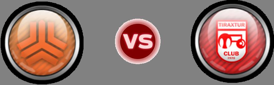 http://s5.picofile.com/file/8143532526/%D8%B3%D8%A7%DB%8C%DB%8C%D9%BE%D8%A71.png