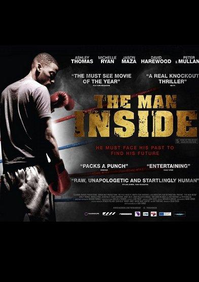 بازیگر فیلم The Man Inside 2012, تصاویر فیلم The Man Inside 2012, تیتراژ فیلم The Man Inside 2012, دانلود The Man Inside 2012, دانلود زیر نویس انگلیسی فیلم The Man Inside 2012, دانلود زیر نویس فارسی فیلم The Man Inside 2012, دانلود زیرنویس The Man Inside 2012, دانلود فیلم The Man Inside 2012, دانلود فیلم بریتانیایی The Man Inside 2012, دانلود فیلم امریکایی The Man Inside 20123, دانلود فیلم ایرانی The Man Inside 2012, دانلود فیلم با کیفت 720 The Man Inside 2012, دانلود فیلم با کیفیت بالا The Man Inside 2012, دانلود فیلم با کیفیت پایین The Man Inside 2012, دانلود فیلم با کیفیت320 The Man Inside 2012, دانلود فیلم جذاب The Man Inside 2012, دانلود فیلم هالیوودی The Man Inside 2012, دانلود فیلم هندی The Man Inside 2012, دانلود فیلم کم حجم The Man Inside 2012, دانلود فیلم The Man Inside 2012, دانلود فیلم The Man Inside 2012 اکشن, زیرنویس The Man Inside 2012, سوتی فیلم The Man Inside 2012, فیلم The Man Inside 2012, فیلم اکشن The Man Inside 2012, فیلم جدید The Man Inside 2012, فیلم قدیمی The Man Inside 2012, فیلم قشنگ The Man Inside 2012, فیلم های The Man Inside 2012, فیلم کمدی The Man Inside 2012, مشاهده فیلم The Man Inside 2012, نسخه جدید فیلم The Man Inside 2012, نقد فیلم The Man Inside 2012, پشت صحنه فیلم The Man Inside 2012