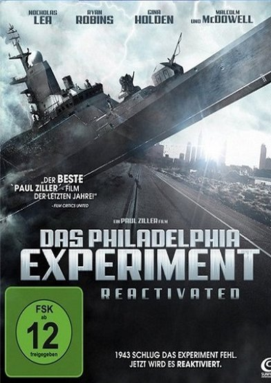 بازيگر فيلم The Philadelphia Experiment 2012, تصاوير فيلم The Philadelphia Experiment 2012, تيتراژ فيلم The Philadelphia Experiment 2012, دانلود The Philadelphia Experiment 2012, دانلود زير نويس انگليسي فيلم The Philadelphia Experiment 2012, دانلود زير نويس فارسي فيلم The Philadelphia Experiment 2012, دانلود زيرنويس The Philadelphia Experiment 2012, دانلود فيلم The Philadelphia Experiment 2012, دانلود فيلم آلماني The Philadelphia Experiment 2012, دانلود فيلم امريکايي The Philadelphia Experiment 2012, دانلود فيلم ايراني The Philadelphia Experiment 2012, دانلود فيلم با کيفت720 The Philadelphia Experiment 2012, دانلود فيلم با کيفيت بالا The Philadelphia Experiment 2012, دانلود فيلم با کيفيت پايين The Philadelphia Experiment 2012, دانلود فيلم با کيفيت320 The Philadelphia Experiment 2012, دانلود فيلم جذاب The Philadelphia Experiment 2012, دانلود فيلم هاليوودي The Philadelphia Experiment 2012, دانلود فيلم هندي The Philadelphia Experiment 2012, دانلود فيلم کم حجم The Philadelphia Experiment 2012, دانلود فیلم The Philadelphia Experiment 2012, دانلود فیلم The Philadelphia Experiment 2012 اکشن, زيرنويس The Philadelphia Experiment 2012, سوتي فيلم The Philadelphia Experiment 2012, فيلم The Philadelphia Experiment 2012, فيلم اکشن The Philadelphia Experiment 2012, فيلم جديد The Philadelphia Experiment 2012, فيلم قديمي The Philadelphia Experiment 2012, فيلم قشنگ The Philadelphia Experiment 2012, فيلم هاي The Philadelphia Experiment 2012, فيلم کمدي The Philadelphia Experiment 2012, مشاهده فيلم The Philadelphia Experiment 2012, نسخه جديد فيلم The Philadelphia Experiment 2012, نقد فيلم The Philadelphia Experiment 2012, پشت صحنه فيلم The Philadelphia Experiment 2012