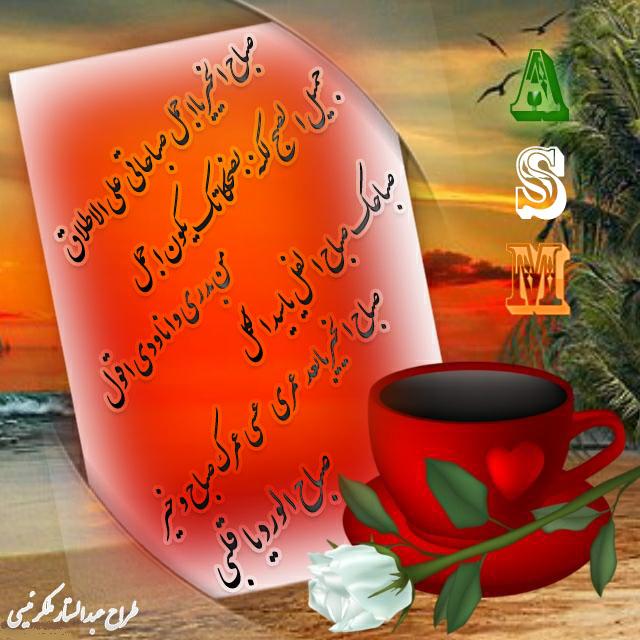 http://s5.picofile.com/file/8143703268/1NS15_1nr_1.jpg