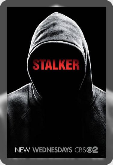 سریال Stalker فصل اول