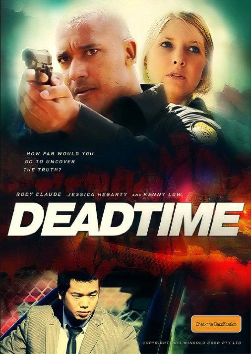 بازیگر فیلم Deadtime 2013, تصاویر فیلم Deadtime 2013, تیتراژ فیلم Deadtime 2013, خلاصه داستان فیلم Deadtime 2013, دانلود Deadtime 2013, دانلود رایگان فیلم Deadtime 2013, دانلود زیر نویس انگلیسی فیلم Deadtime 2013, دانلود زیر نویس فارسی فیلم Deadtime 2013, دانلود زیرنویس Deadtime 2013, دانلود فیلم Deadtime 2013, دانلود فیلم آلمانی Deadtime 2013, دانلود فیلم امریکایی Deadtime 2013, دانلود فیلم ایرانی Deadtime 2013, دانلود فیلم با کیفت720 Deadtime 2013, دانلود فیلم با کیفیت بالا Deadtime 2013, دانلود فیلم با کیفیت پایین Deadtime 2013, دانلود فیلم با کیفیت320 Deadtime 2013, دانلود فیلم جذاب Deadtime 2013, دانلود فیلم هالیوودی Deadtime 2013, دانلود فیلم هندی Deadtime 2013, دانلود فیلم کم حجم Deadtime 2013, دانلود فیلم Deadtime 2013, دانلود فیلم Deadtime 2013 از uploadboy, دانلود فیلم Deadtime 2013 , دانلود فیلم Deadtime 2013 بدون vip, دانلود فیلم Deadtime 2013 ترسناک, دانلود فیلم بدون سانسورDeadtime 2013, زیرنویس Deadtime 2013, زیرنویس Deadtime 2013, سوتی فیلم Deadtime 2013, فیلم Deadtime 2013, فیلم اکشن Deadtime 2013, فیلم جدید Deadtime 2013, فیلم قدیمی Deadtime 2013, فیلم قشنگ Deadtime 2013, فیلم های Deadtime 2013, فیلم کمدی Deadtime 2013, مشاهده فیلم Deadtime 2013, نسخه جدید فیلم Deadtime 2013, نقد فیلم Deadtime 2013, پشت صحنه فیلم Deadtime 2013