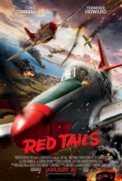 Anthony Hemingway, BluRay 720p, Cuba Gooding Jr., David Oyelowo, download movie putlocker, Gerald McRaney, moviefire.ir, Red Tails 2012, اکشن Genre, دانلود زیرنویس فارسی Red Tails 2012 با کیفیت BluRay 720p, دانلود فیلم, دانلود فیلم 2013, دانلود فیلم Red Tails 2012, دانلود فیلم Red Tails 2012 BluRay 720p, دانلود فیلم Red Tails 2012 با لینک مستقیم, دانلود فیلم Red Tails 2012 با کیفیت BluRay 720p, دانلود فیلم اکشن, دانلود فیلم با لینک مستقیم, دانلود فیلم با لینک مستقیم رایگان, دانلود فیلم ماجراجویی, درام Genre, زیرنویس Red Tails 2012 BluRay 720p, زیرنویس فارسی Red Tails 2012, ماجراجویی Genre,