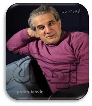 گالری عکس های مهدی هاشمی