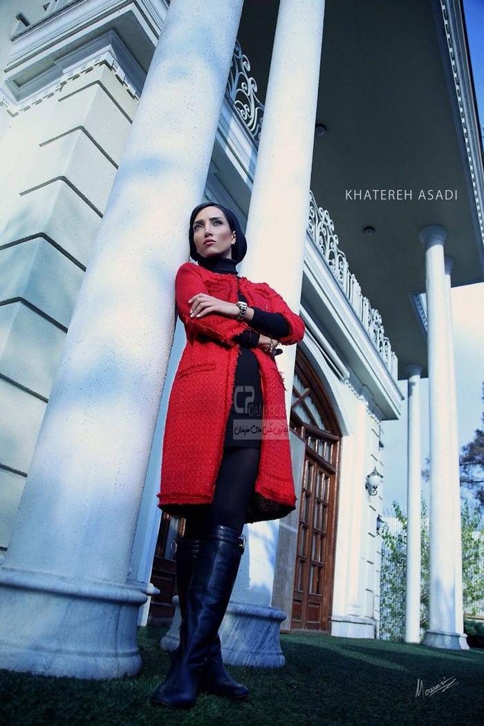 http://s5.picofile.com/file/8143850418/www_Campec_Ir_Khatereh_Asadi_41.jpg