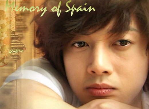 Story About Influenza Of Kim Hyun Joong