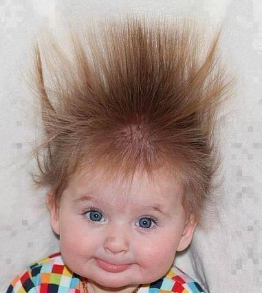 عکس های جالب و خنده دار از بچه ها و کودکان    http://hotjokes.mihanblog.com/post/94